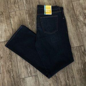 Men's Old Navy Boot-Cut Jeans